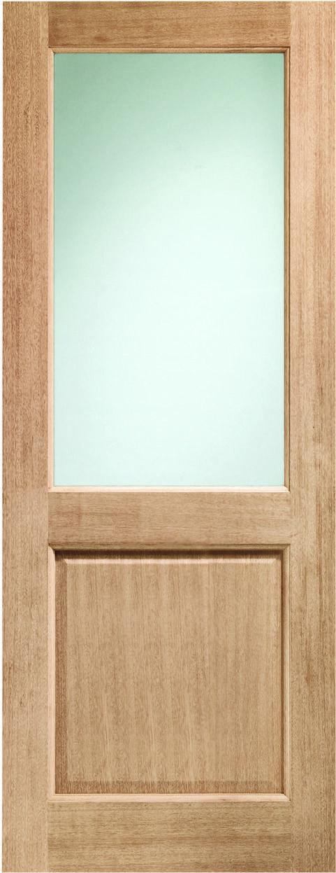 retail external doors woodshop joinery in skewen neath
